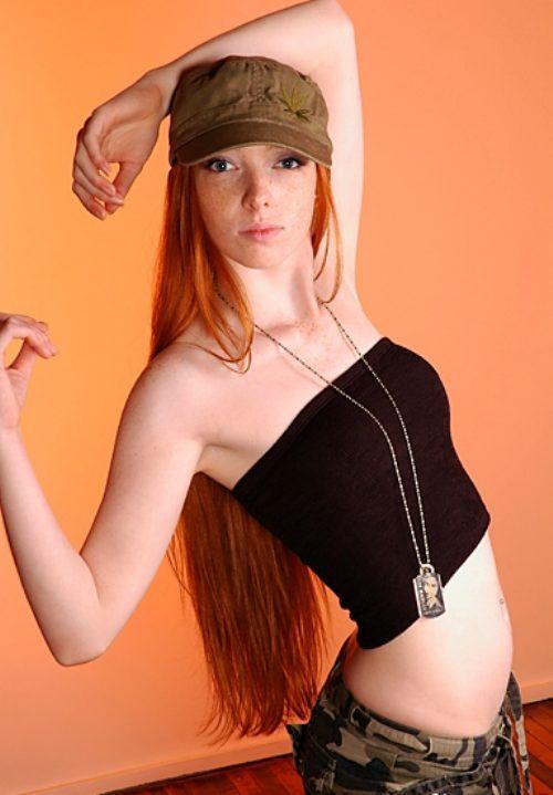 jpg Redhead gallery