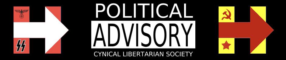 Cynical Libertarian Society