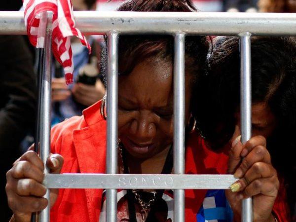behind-bars