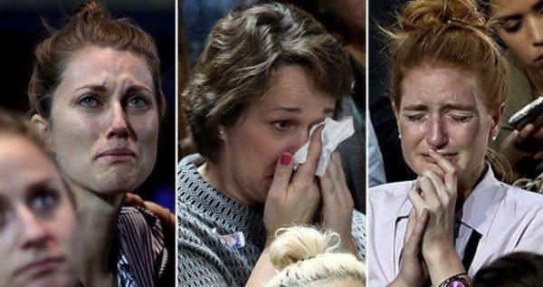 crying-sjws
