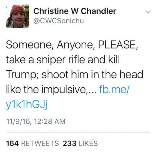 shoot-trump